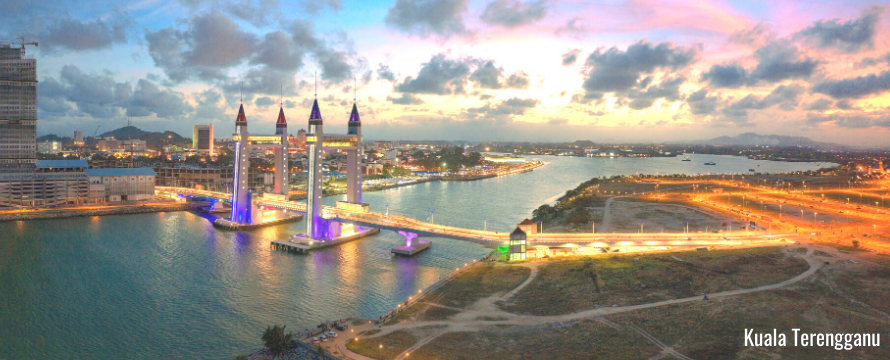 Terengganu